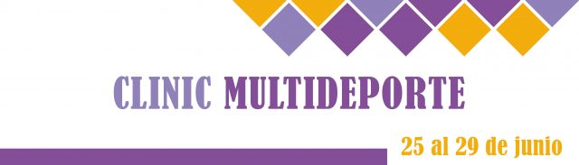 Clinic Multideporte