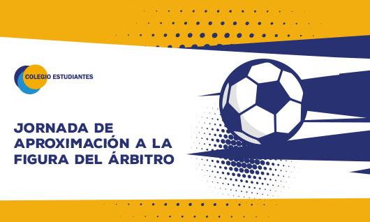 Árbitros Real Federación de Fútbol de Madrid