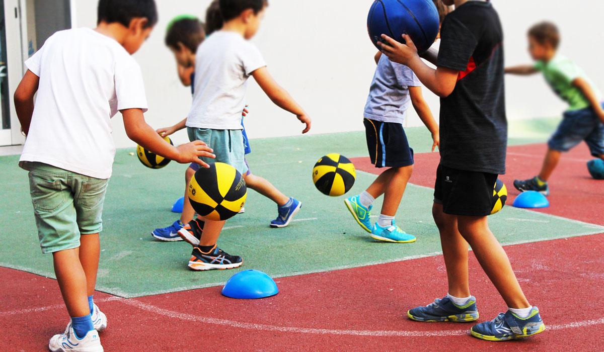 Beneficios de las Actividades Extraescolares