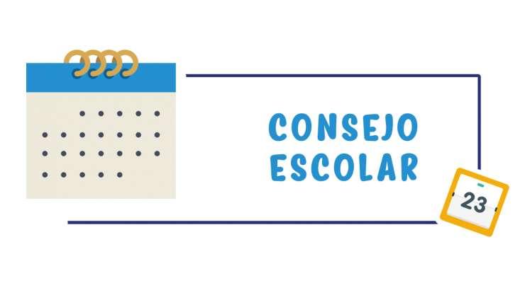 Consejo Escolar 2020/2021