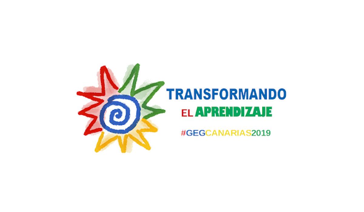Colegio Estudiantes en GEG Canarias