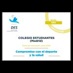 Diploma-Oro-Renovado-DES-Colegio-Estudiantes-2020