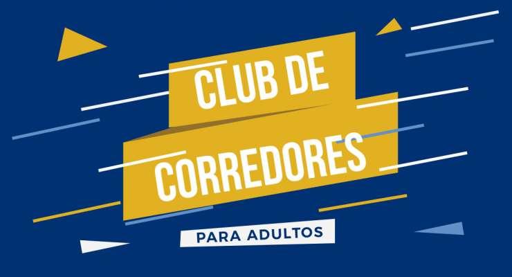 Club de Corredores Colegio Estudiantes