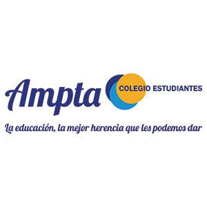 AMPTA Colegio Estudiantes