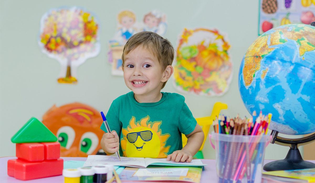 La emoción como motor del aprendizaje