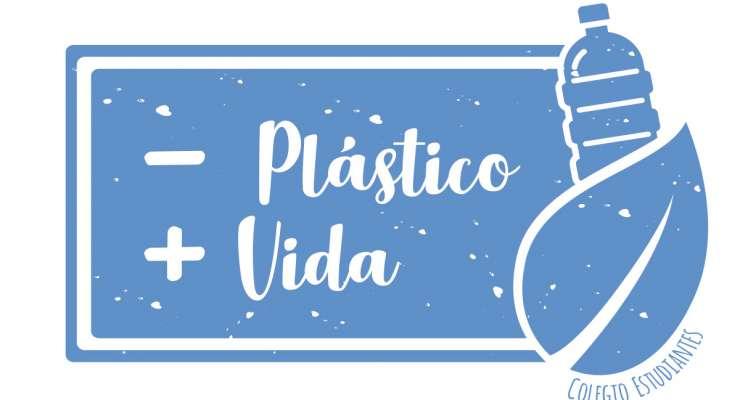 Proyecto Menos Plástico, Más Vida