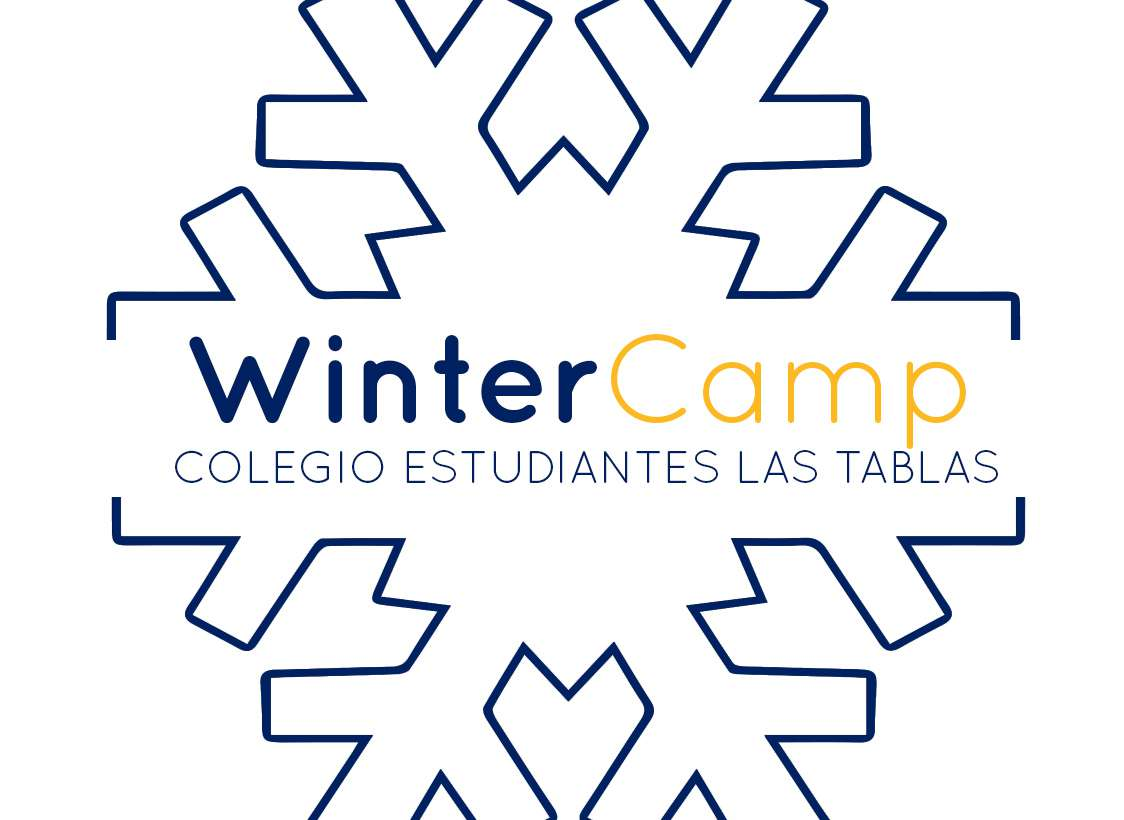 I Winter Camp