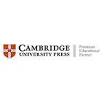 footer_logo_Cambridge-University