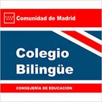 footer_logo_Colegio-Bilingue