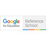footer_logo_Google_RefSchool_