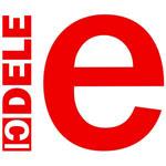 footer_logo_dele