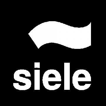 Siele 2019