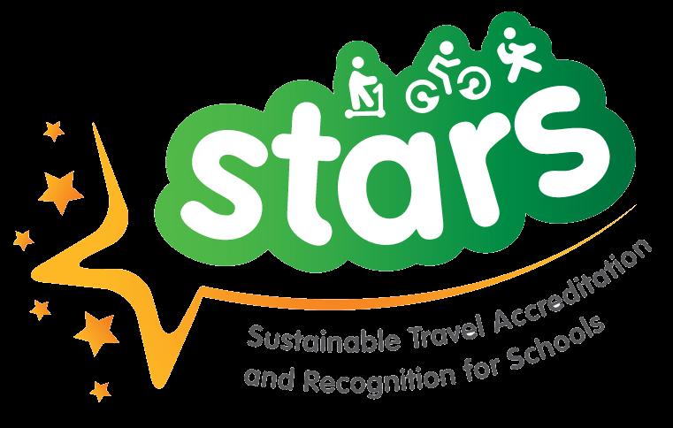 Participamos en el programa STARS por segundo año consecutivo